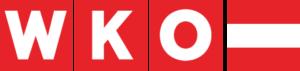 Member of WKO